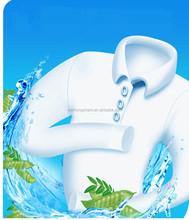 Detergent Grade CMC Thickener For Liquid Detergents