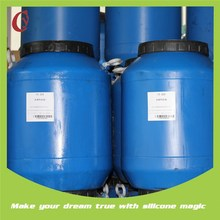 Water solubility silicone oil,Water-Soluble Silicone Fluid,Pure silicone oil