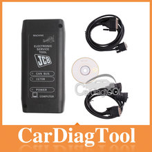 2014 Top Selling!! Newest JCB Electronic Service Tool JCB Diagnostic Interface V8.1.0 On Promotion Now!!