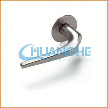 alibaba website glass door knobs and handles