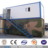 shipping container homes for sale usa container homes luxury