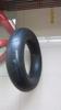 /product-gs/butyl-inner-tube-brand-motorcycle-inner-tube-hot-sale-i-nner-tube-benin-market-110-90-16-iso9001-ccc-dot-soncap-60309803586.html