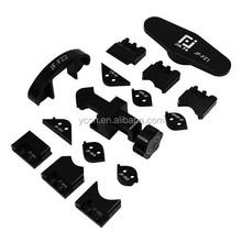 mobile phone repair tool , For Gtool repair tool, for iphone corner frame repair tool
