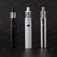 electronique cigarette Kamry X6 plus mechanical tc vapor mod PK kecig k100