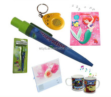 Kids Learning Chinese Words cheap reading voice pen for early education