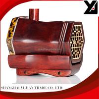 China wholesale merchandise erhu name of musical instruments
