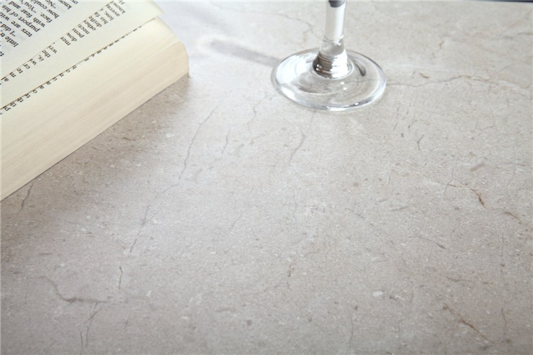 Non slip bathroom floor tiles ceramic floor tile bathroom for Porcelain tile bathroom floor slippery