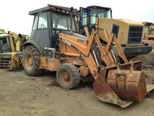 Used 580M Case Backhoe Loader,Case Backhoe Loader 580M for Sale