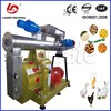 Maize milling machines south africa,12 month warranty