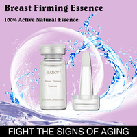 Beauty Breast Essence Perfectly Lift and Firm Breast for Beautiful Shape