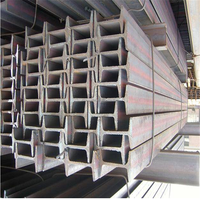2015 China Alibaba supplier construction material steel structural quality steel h beam weld H beam column