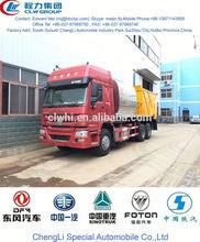 Precio bajo betún carretera reparación camión