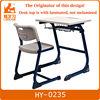 School desk and chair - furniture school desk chair 2014