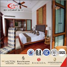 5 star new luxury hotel furniture