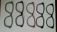 ZYH Carbon fiber sunglasses ,fancy eyeglass frames carbon fiber construction materials