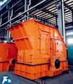 Réaction concasseur minerai de manganèse minière processus