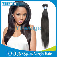 2014 new hair styles hot sale 7A unprocessed wholesale virgin malaysian hair auction