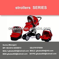 good yakima stroller for hot sell and best sell