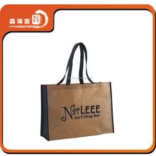 XHFJ competitive custom printed non woven bag price