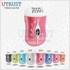 Wholesale cheap hot sale low price Personal Electric Tweezers Epilator for lady