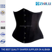 New products Best Choice underwear woman xxl corsets shapers