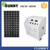 China Hotsale Portable Solar Generator for Home Use solar generator 5kw