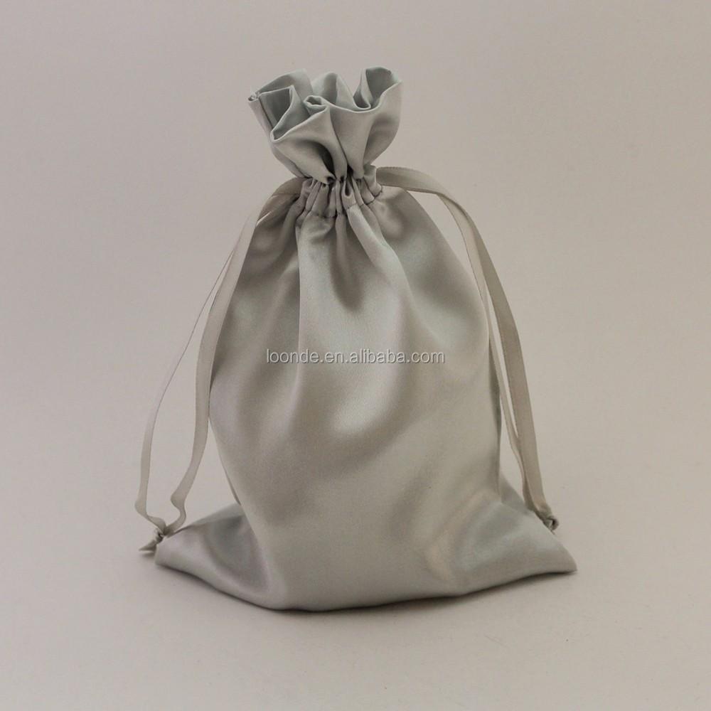 satin silk gift bag (4).jpg