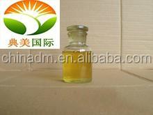 Bulk in Clove Stem Oil Clove Extract Clove Oil Price 8015-98-3