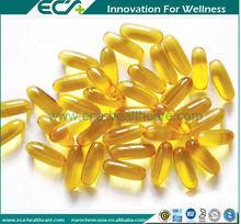 CLA (Conjugated Linoleic Acid ) Softgel 1000mg