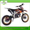 Best Selling Newest Dirt Bike 110cc/125cc For Sale / SQ-DB112