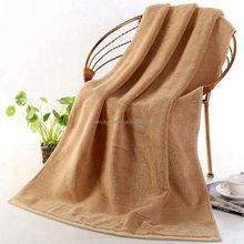Best Brand Colorful Cotton Jacquard Towel Blanket