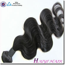 No Shed No Tangle Unprocessed Virgin Remy Short Indian Remy Jerry Curl Hair Weave
