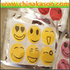 baby & children use wholesale style cartoon anti mosquito patch in China (manufacturer & exporter)