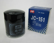 OIL FILTER FOR TOYOTA 90915-30002