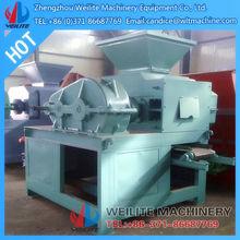 Petroleum Coke Briquette Manufacturing Machine Production Line ,Petroleum Coke Briquette Manufacturing Machine