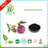 100% Pure Total Isoflavones 60% High Quality Red Clover Powder