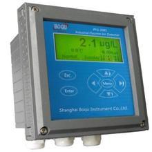 PFG-2085 Industrial online Fluorine ion tester price