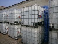 paper making chemical product formic acid