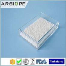 List of plastic products plastic sheet polymeric plasticizers