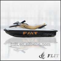 2015 No.1 China 1500cc powerful personal watercraft