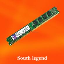 desktop and laptop ddr1 ddr2 ddr3 ram memory module ddr ram 2gb 4gb 8gb