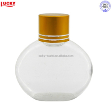 Professional Hotel Shampoo Bottle With New Design