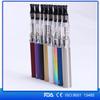 USA Seller Electronic Vaporizer kit E pen Hookah 1100mah Fast Ship choose color