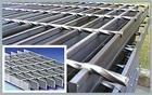 galvanized steel wall panels