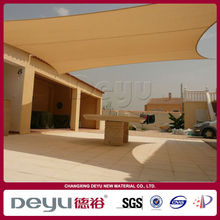 Agriculture Use Easy Removal Smooth Surface Sunshade Net