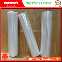 industrial furniture packing stretch wrap
