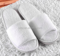 Supply very Cheap and high quality Disposable Slippers for hotel