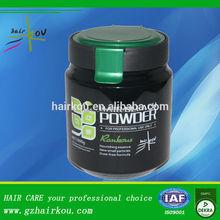 Permanent White Hair Dye Hair Bleaching Lightening Kit product