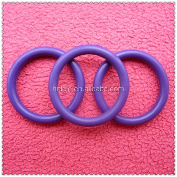 Haining factory supply various size AS568/JIS/BS1516 rubber o ring/o ring/o-ring