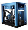 energy saving sell air compressor sale